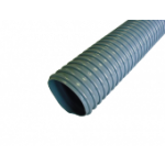 PVC S3